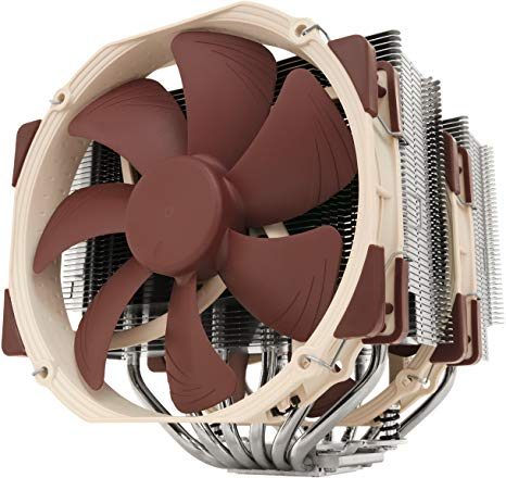 the best cpu cooler for i7 9700k