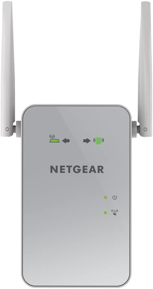 the best wi-fi extenders
