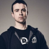 Drlupo settings and gear