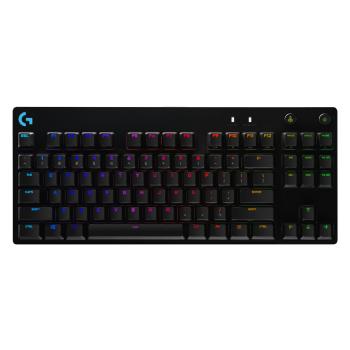 shroud keyboard
