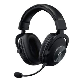 shroud headphones