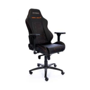 dr disrespect chair