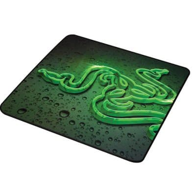 brax player mousepad t1