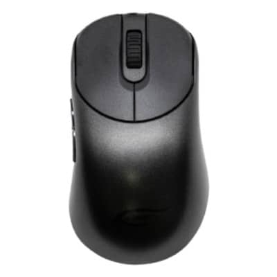 brax player mouse