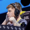 s1mple settings and gear
