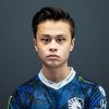 stewie2k settings and gear